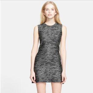 Theory Vimlin K dress, size 2. NWT!